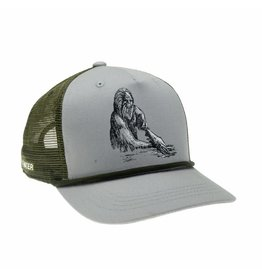Rep Your Water Rep Your Water Squatch and Release 2.0 hat