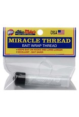 Atlas-Mike's Atlas Mike's Miracle Thread With Dispenser – Clear