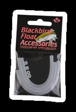 Redwing Tackle Blackbird Float Tubing