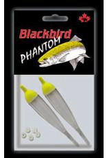 Redwing Tackle Blackbird Phantom Float