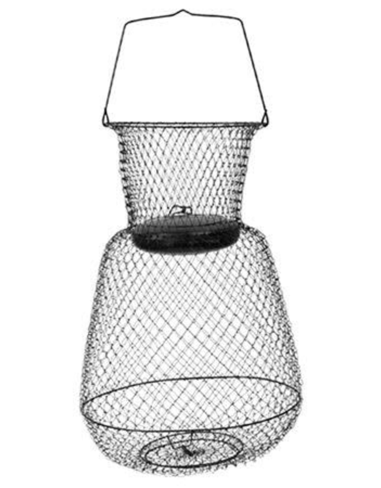 Eagle Claw Eagle Claw Fish Basket