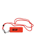 Eagle Claw Eagle Claw Boat Whistle