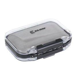 Clam Clam Medium Jig Box