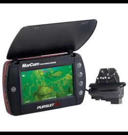 MarCum Technologies MarCum Pursuit HDL Underwater Viewing System