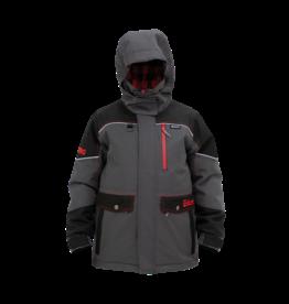 Eskimo Eskimo Youth Keeper Jacket
