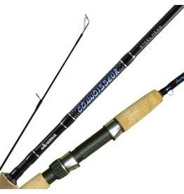 Okuma Okuma Connoisseur A Spinning Rod