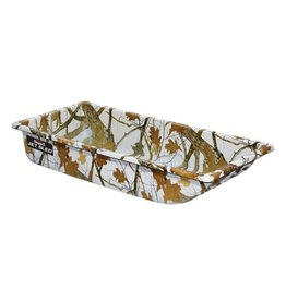 Shappell Shappell Jet Sled Winter Camo