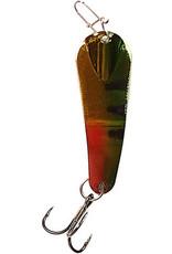 Custom Jigs & Spins Custom Jigs & Spins Pro Series Slender Spoon
