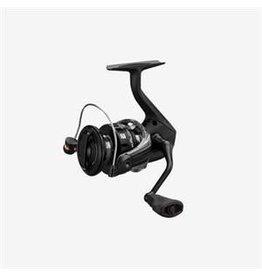 13 Fishing 13 Fishing Kalon Blackout Spinning Reel