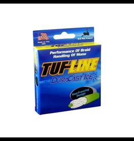 Tuf-Line Tuf-Line Duracast Ice Line 50 yards