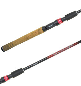 Shimano Shimano Sojourn Spinning Rod