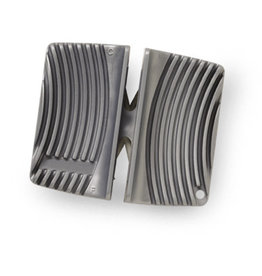 Rapala Rapala Two-Stage Ceramic Knife Sharpener