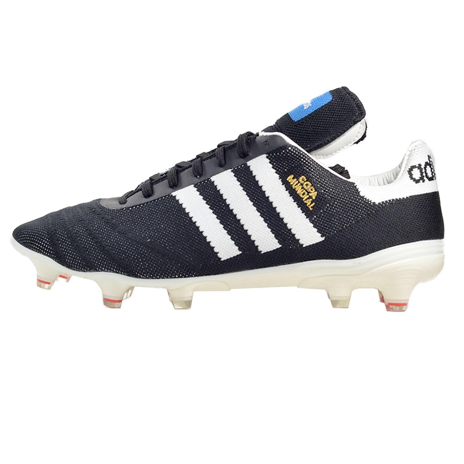 photos officielles dcc3e fdc03 Adidas Adidas Copa 70Y FG