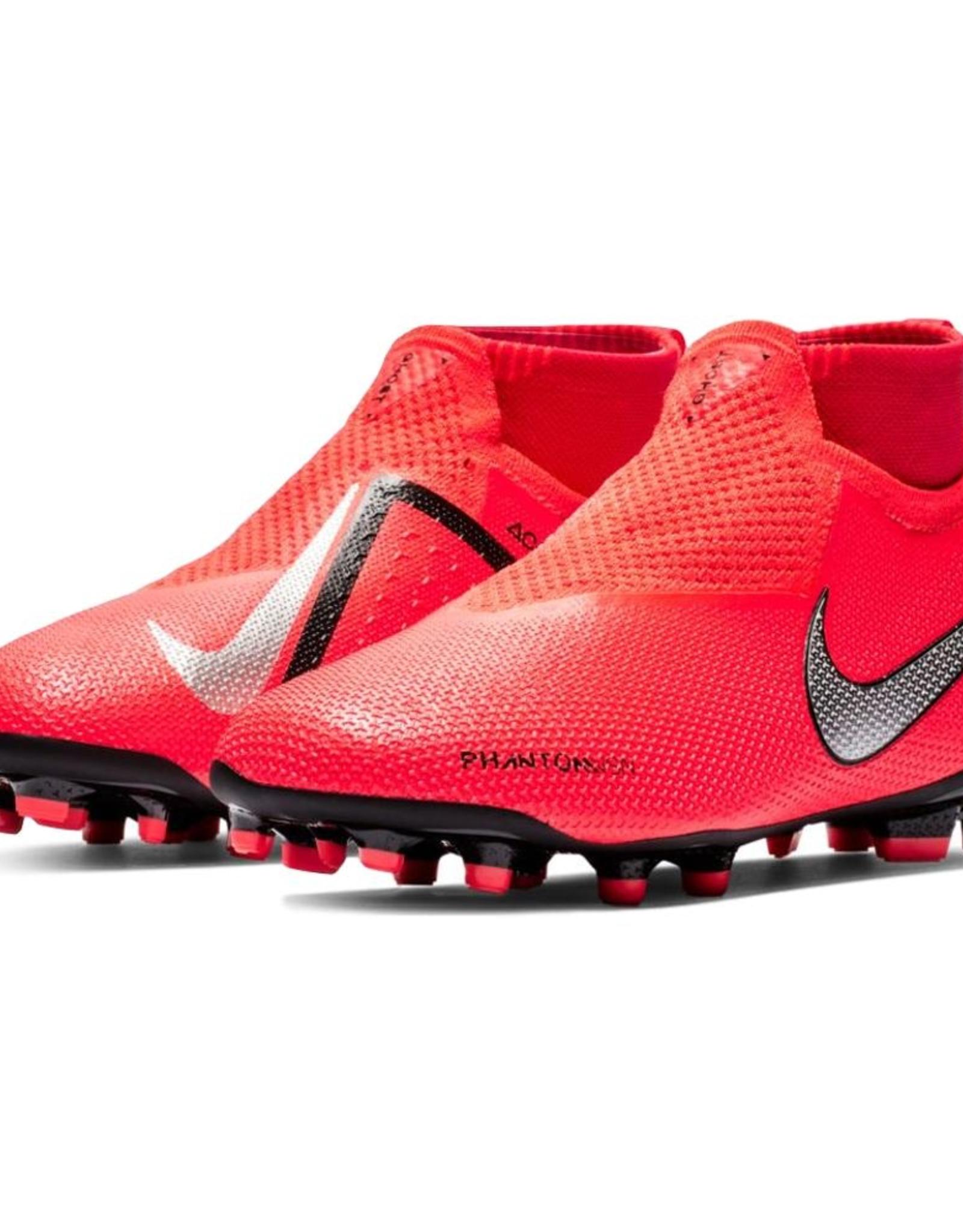 Adidas Nike Phantom V Elite FG