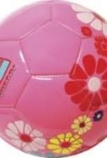 Vizari Vizari Mini Ball Blossom