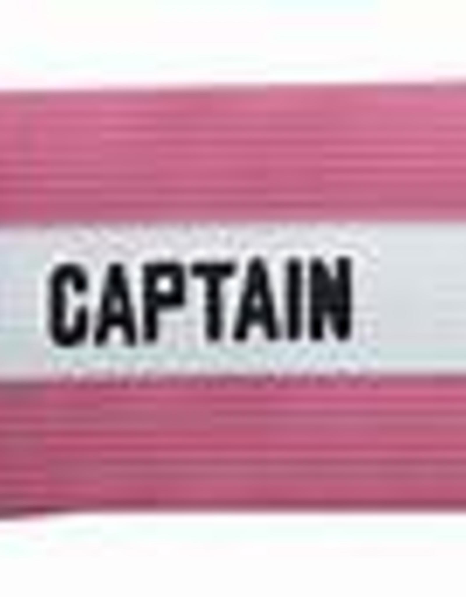 Kwik Goal Kwik Goal Captain Band