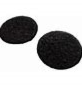 Official Sports Official Sports Pressure Sensitive Velcro