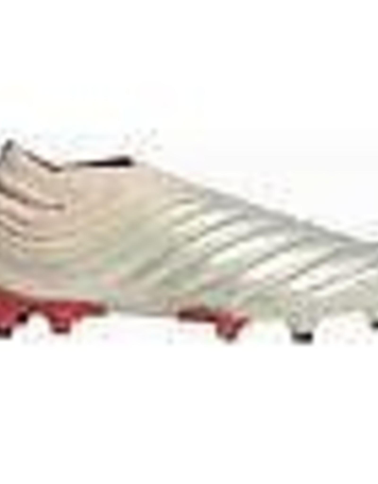 Adidas Adidas Copa 19+ FG