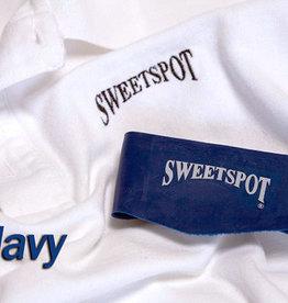 Sweet Spots Sweetspot - delet