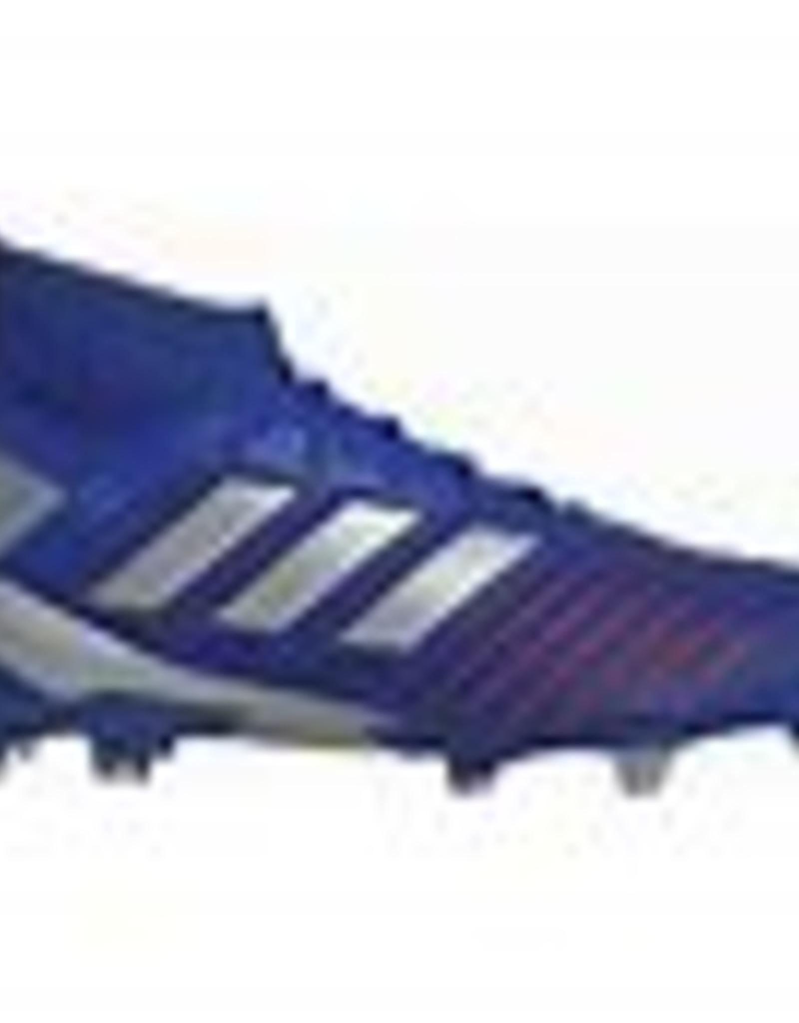 Adidas Adidas Predator 19.1 FG
