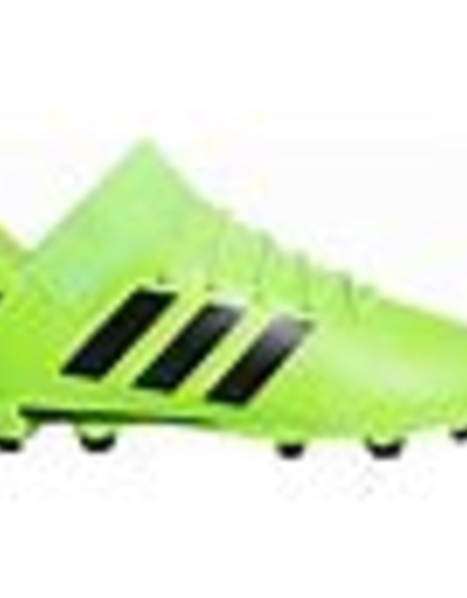 Adidas Adidas Nemeziz Messi 18.3 FG J