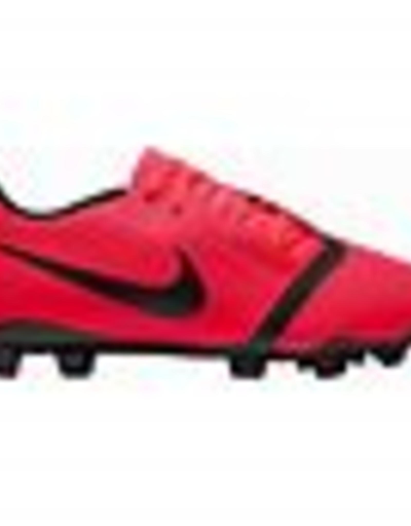 Nike Nike JR Phantom Venm Club FG