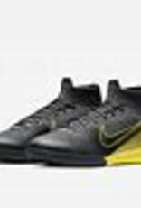 Nike Nike Superfly 6 Elite IC