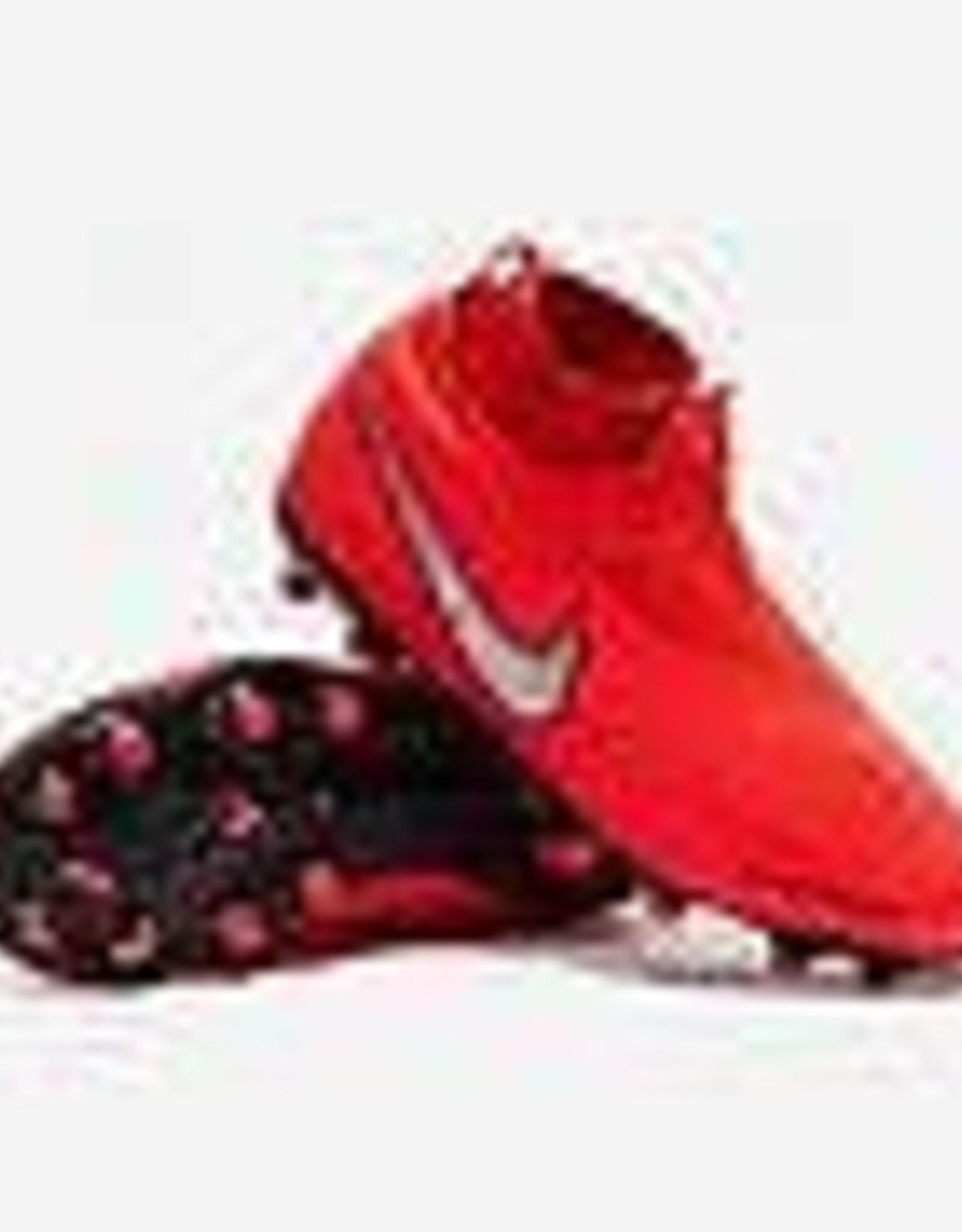 Nike Nike JR Phantom VSN Elite FG