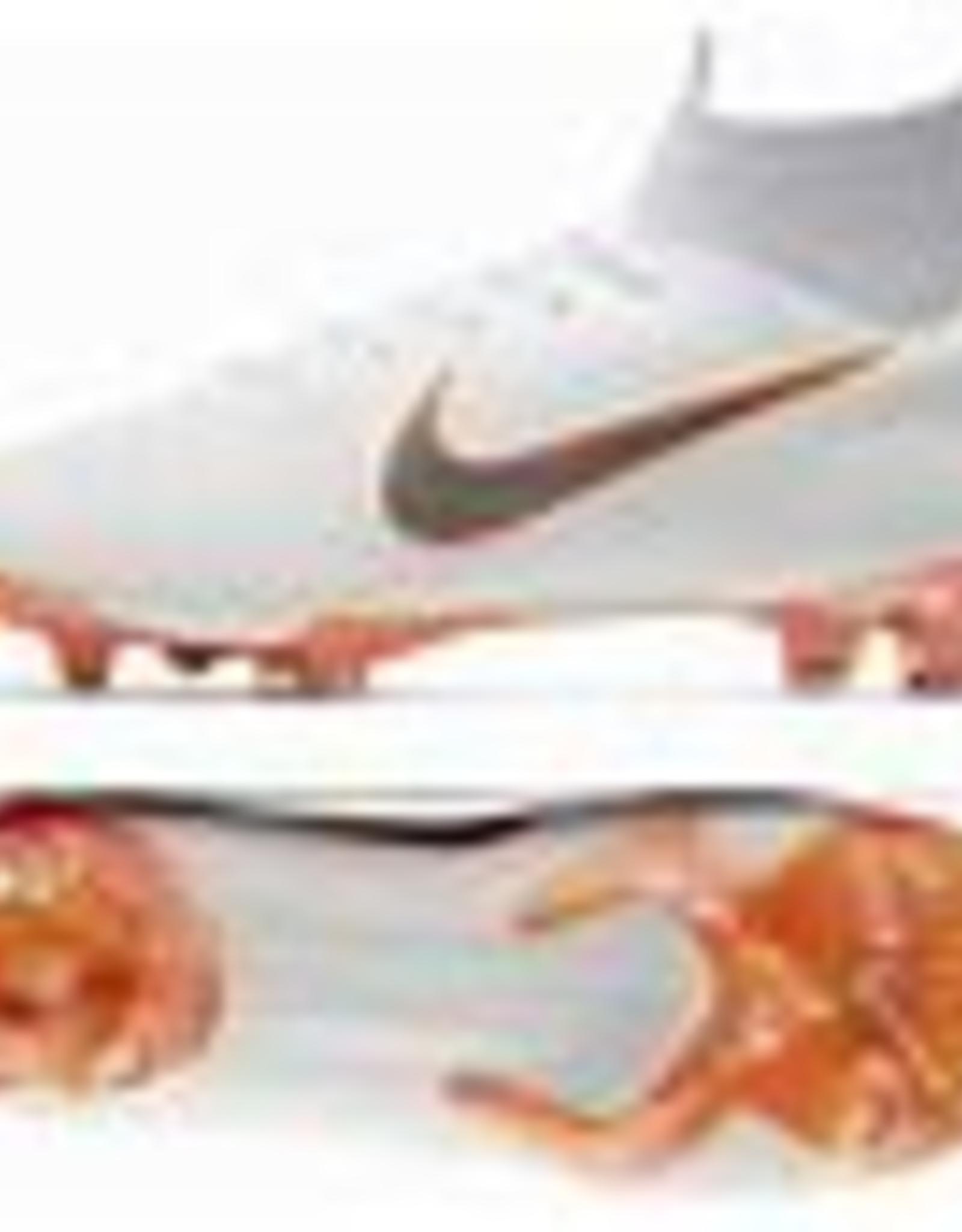 Nike JR  Superfly 6 elite FG  (Merrcurial)