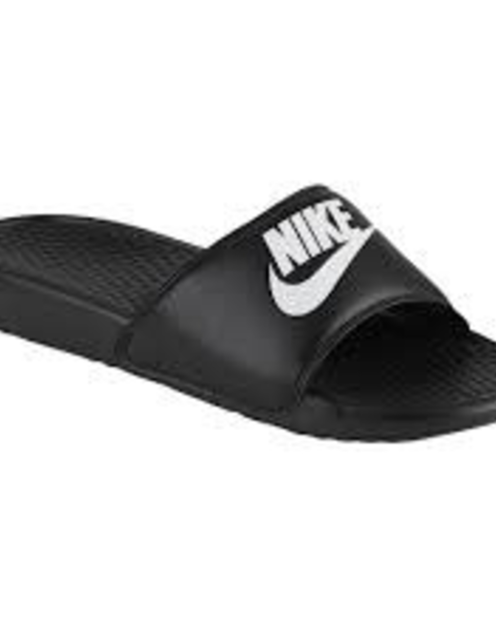 Nike Nike Benassi JDI Slide