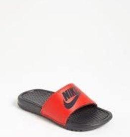 Nike Nike Benssai JDI Slide