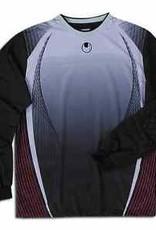 Uhlsport Uhlsport Sensor GK Jersey