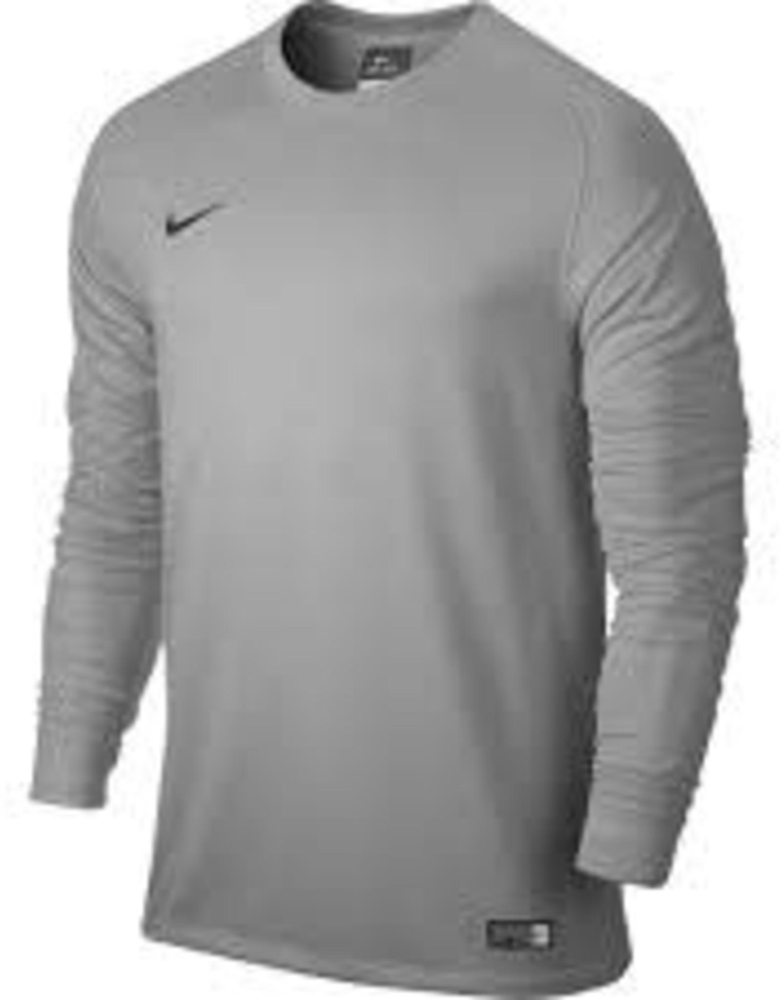 Nike Nike Park II GK Jersey