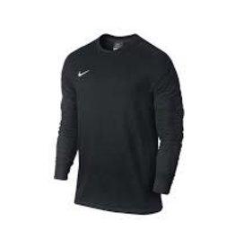 Nike Nike Park II GK Jeresy