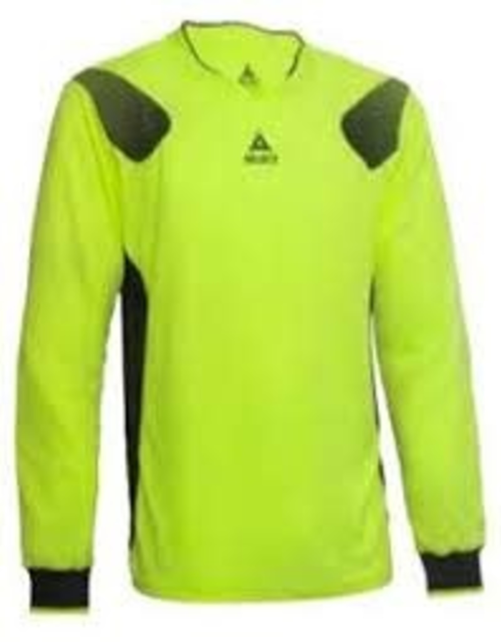 Select Select Copen LS GK Jersey