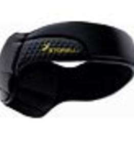 Storelli Storelli Head Gear