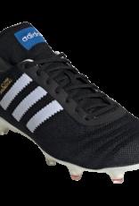 Adidas Adidas Copa 70Y FG