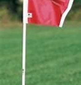 Kwik Goal Kwik Goal Corner Flags