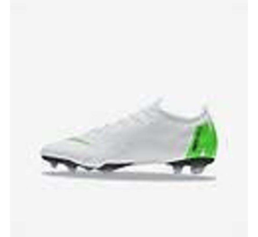the best attitude 2a890 9ea0d Nike Mercurial Vapor 360 Elite FG