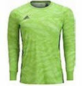 Adidas Adidas adiPro 19 LS Goalkeeper Jersey