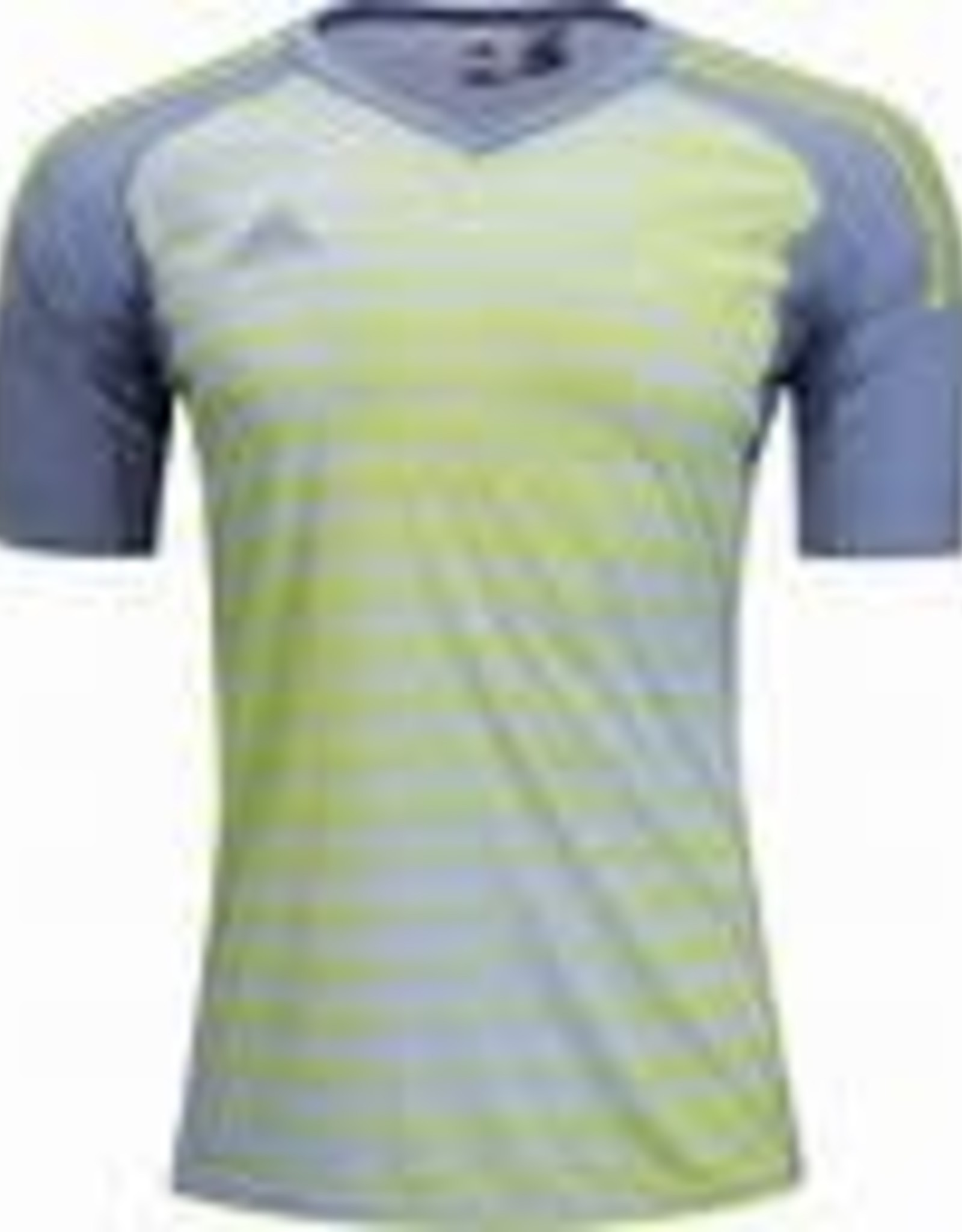 Adidas Adidas adiPro 18 Short Sleeve Goalkeeper Jersey