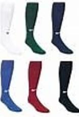 Nike Nike Classic Cushioned knee High