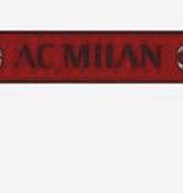 ACM Scarf