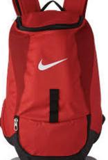 Nike Nike Club Team Backpack