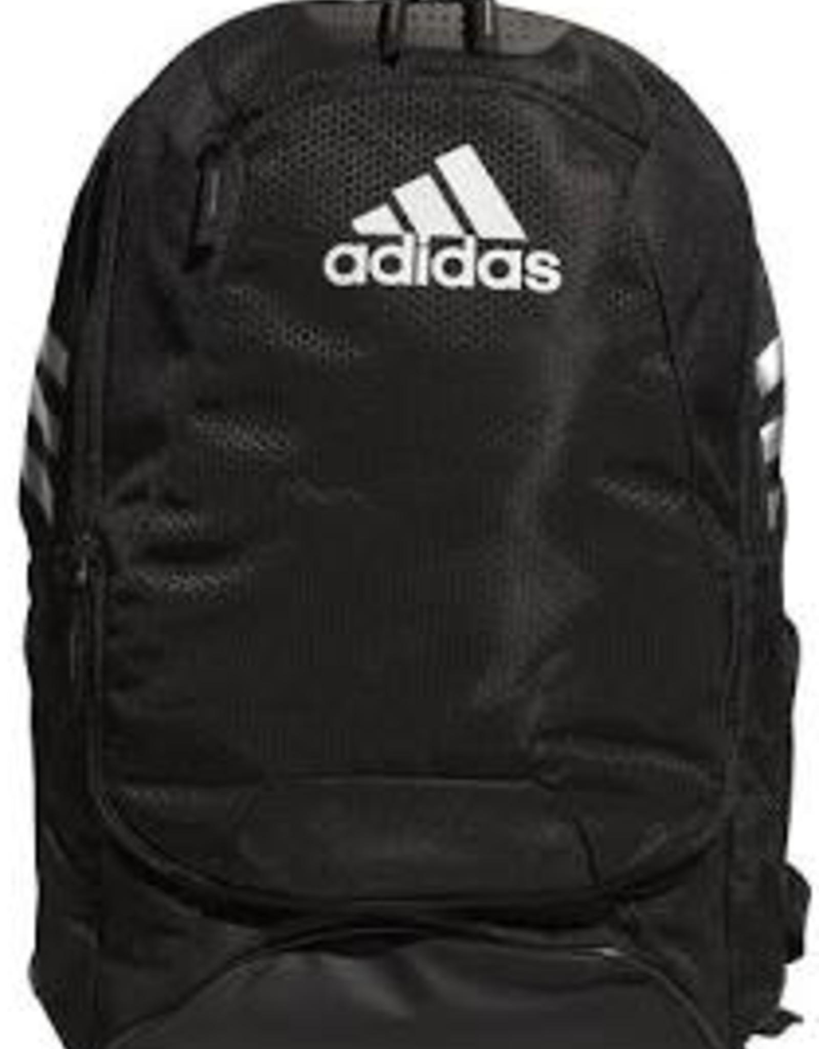Adidas Adidas Stadium Backpack