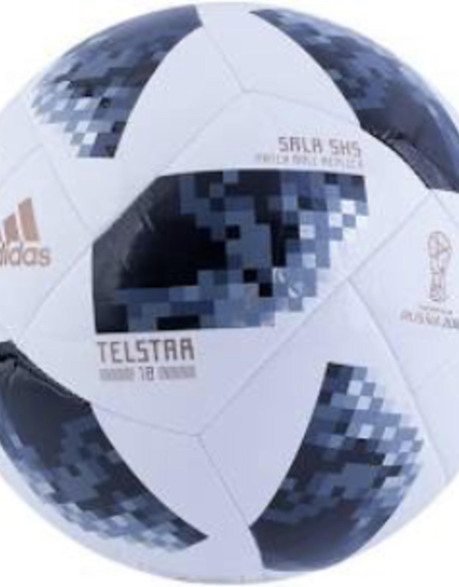Adidas Adidas Telstar 18 WC Ball