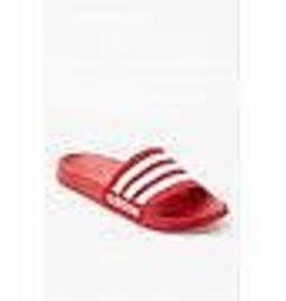 Adidas Adidas Adilette Shower Slides