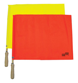 Official Sports Official Sports Basic Flag Set