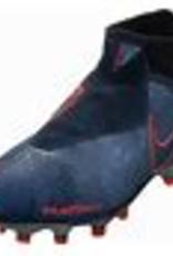 Nike Nike Phantom Vision Wlite DF FG