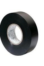 Unline Uline Electrical SockTape